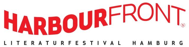 harbour_front_logo_2013