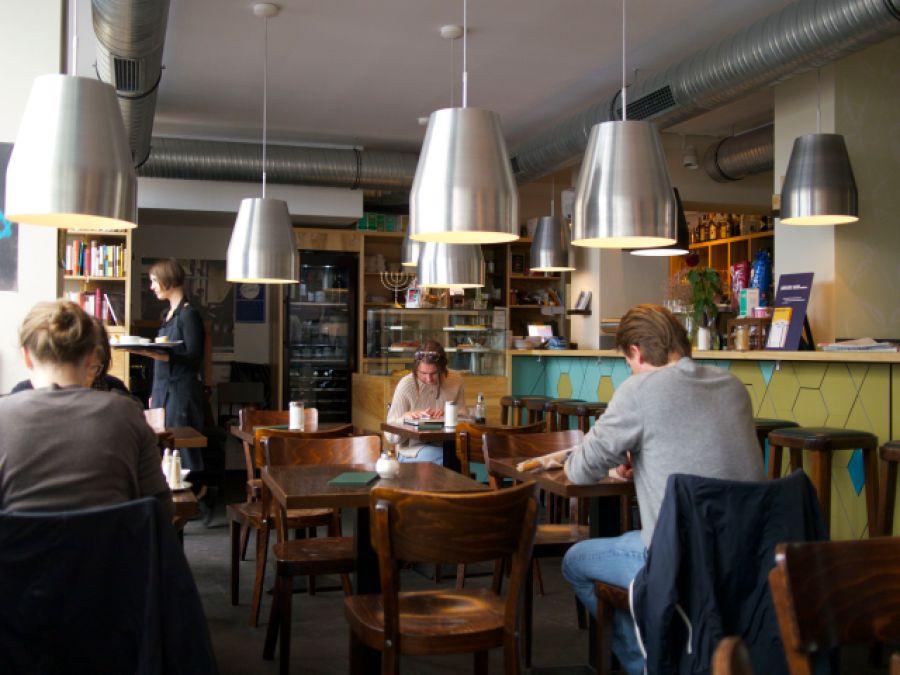 Café Leonar_2