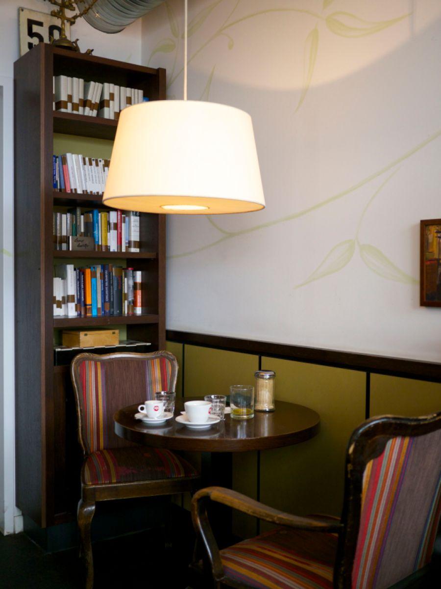 Café Leonar_4