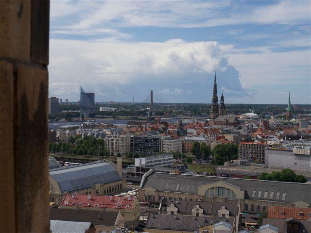 Riga_12