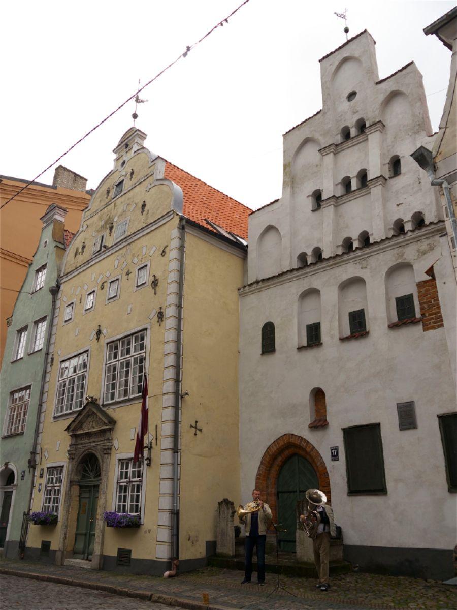 Riga_24