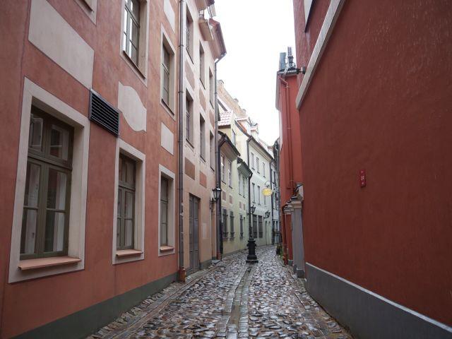 Riga_25