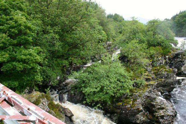 Reisehighlight Schottland