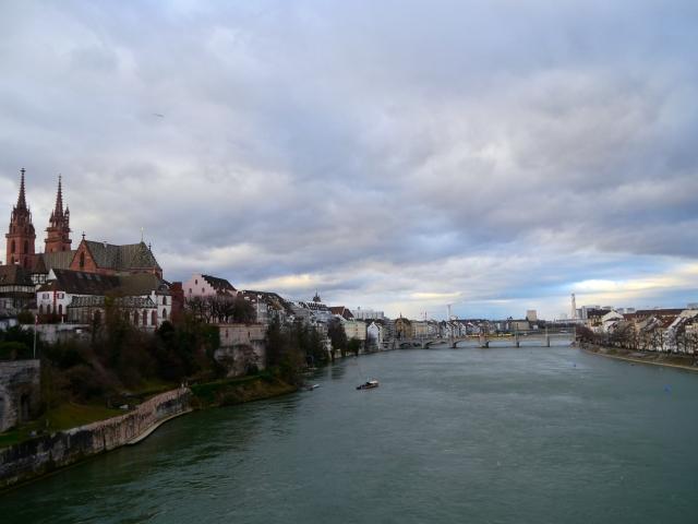 Basel Tipps Blogpost
