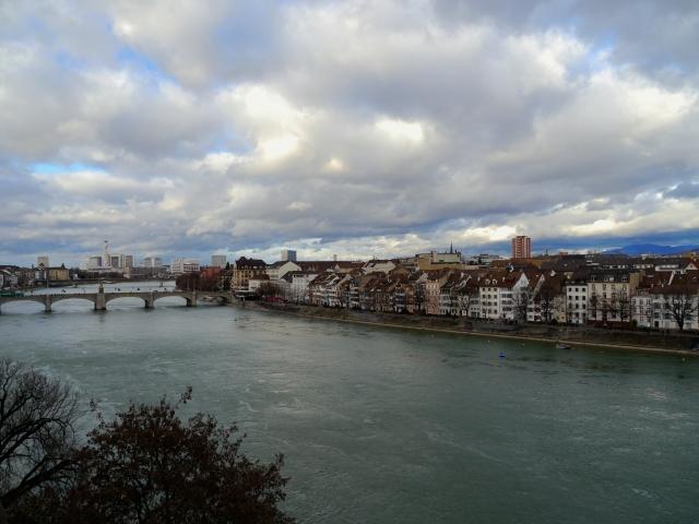 Basel_Ausblick Pfalz
