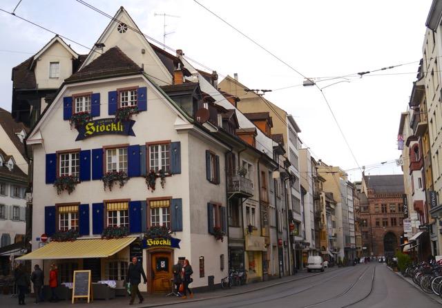 Basel_Innenstadt