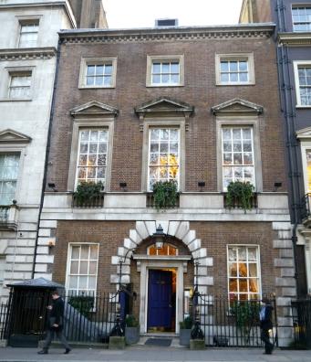 Wohnung London Kaufen : london calling meine neue lieblingsstadt an der themse ~ Watch28wear.com Haus und Dekorationen