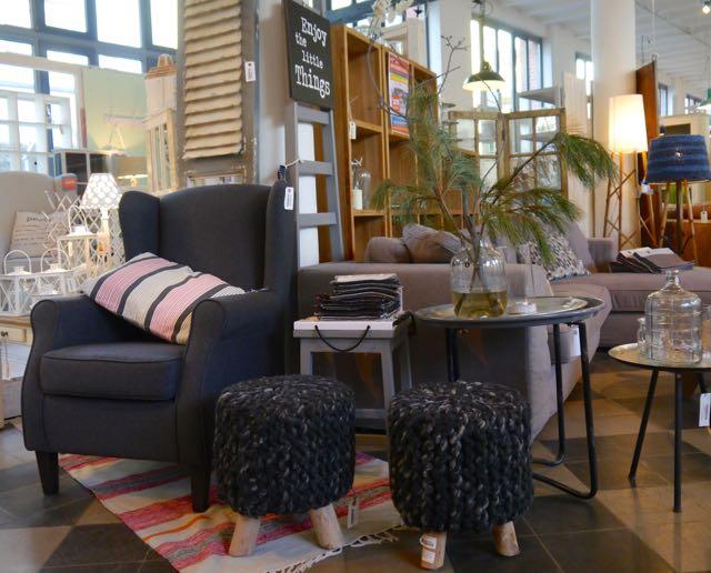 einrichten in hamburg die wohngeschwister in der schanze leider nicht mehr lang fr ulein. Black Bedroom Furniture Sets. Home Design Ideas