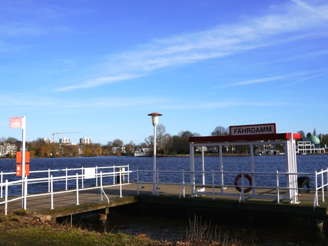 Mein Hamburg