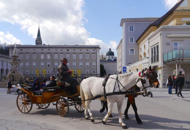 Salzburg Tipps02