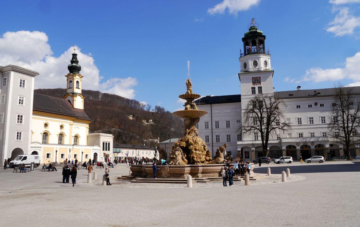 Salzburg Tipps04
