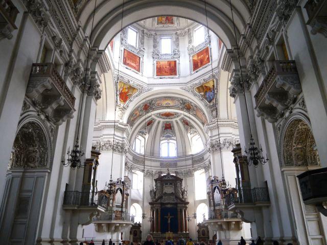 Salzburg Tipps06