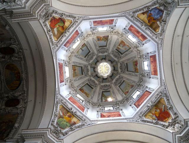 Salzburg Tipps07