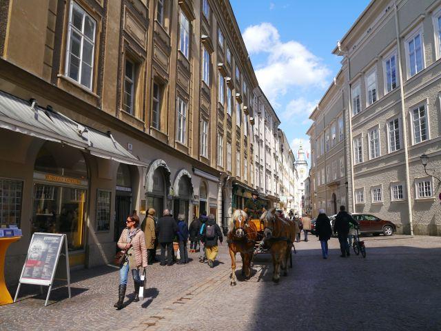 Salzburg Tipps11