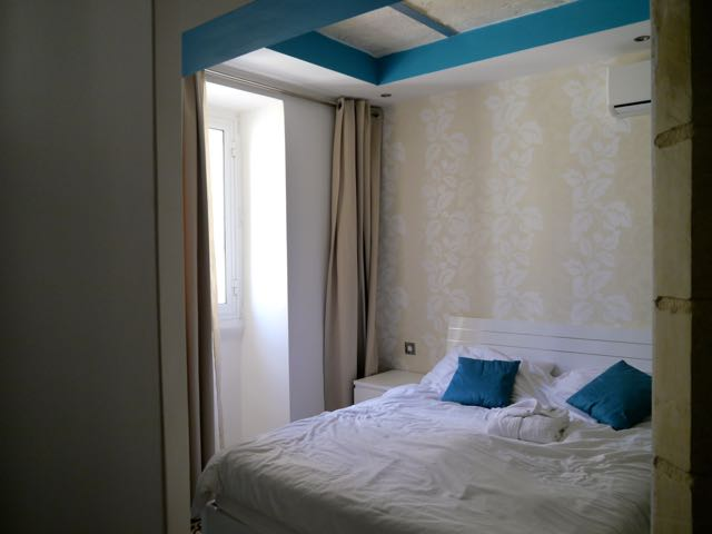 Barrakka Suites2