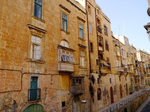 Valletta Impressionen Tipps4