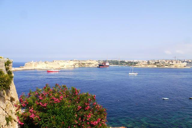 Valletta Naturhafen1