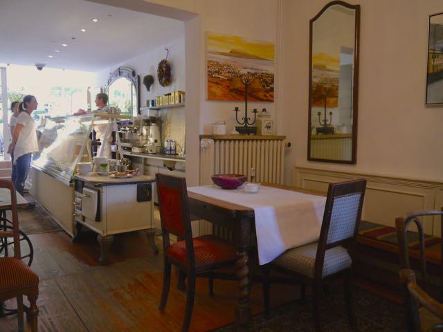 Petit Café Hamburg Eppendorf04