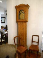 Petit Café Hamburg Eppendorf05