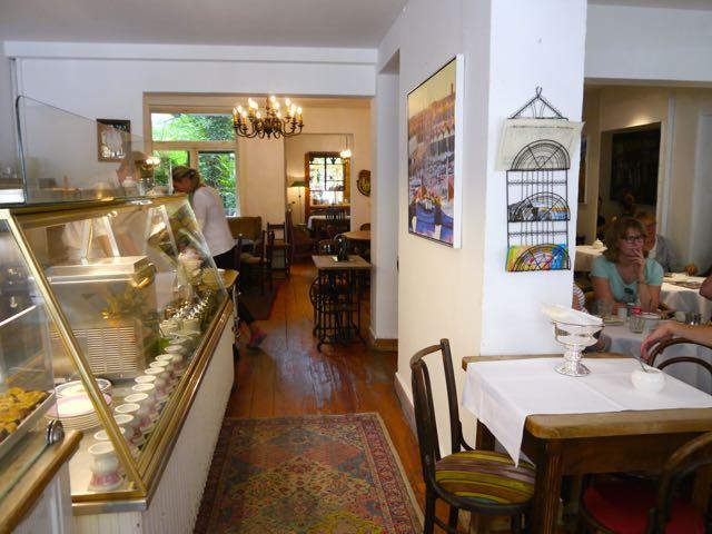 Petit Café Hamburg Eppendorf08