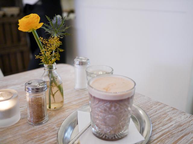 Stockholm Espresso Club Hamburg Winterhude-12