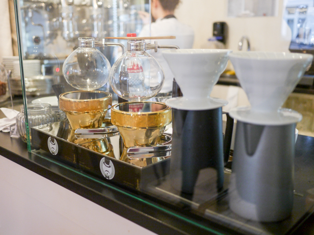 Stockholm Espresso Club Hamburg Winterhude-7