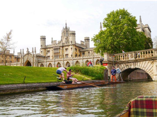Cambridge 2016-61