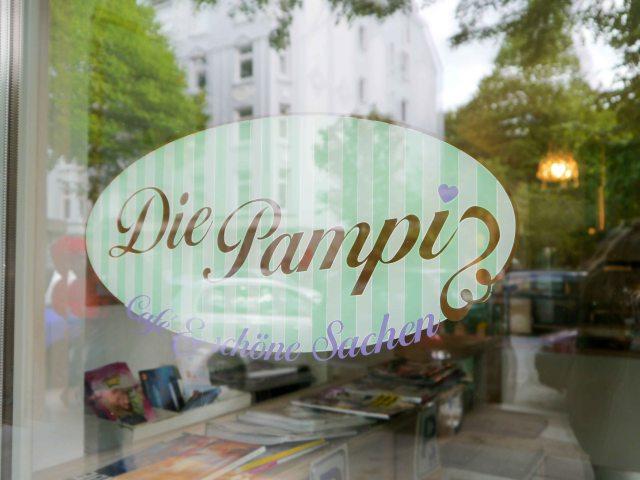 Die Pampi Cafe Hamburg Tipp-13