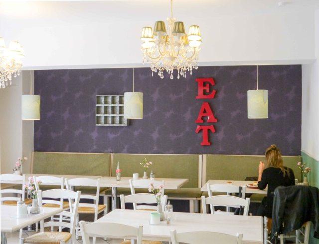 Die Pampi Cafe Hamburg Tipp-3