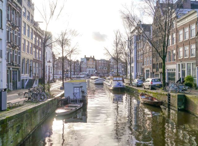junggesellinnenabschied-in-amsterdam-43