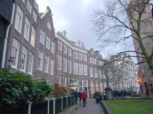 junggesellinnenabschied-in-amsterdam-75